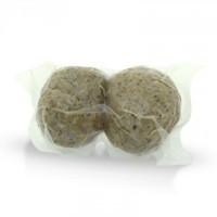 spinatknoedel-2-stueck